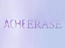 acheEraseLogo2