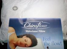 chiroFlow_pillow