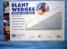 slantwedge_pillow
