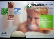 tempurpedic_pillow